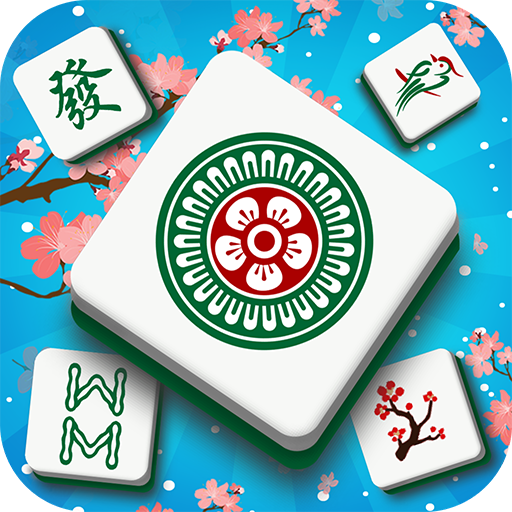 Free Download Mahjong Craft APK for Android