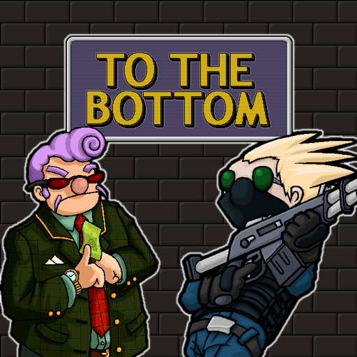 Free Download To the Bottom APK for Android