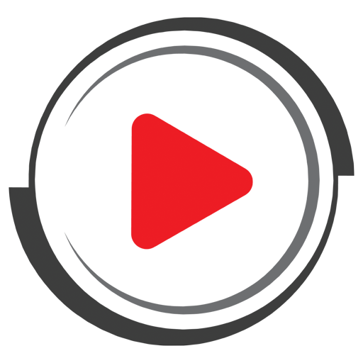 Free Download Wuffy Media Player APK for Android