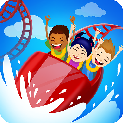 Free Download Idle Theme Park Tycoon - Recreation Game APK Original