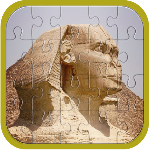Free Download Best Jigsaw Puzzles: Famous Landmarks APK for