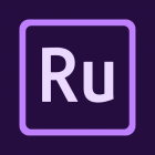 Adobe Premiere Rush – Video Editor