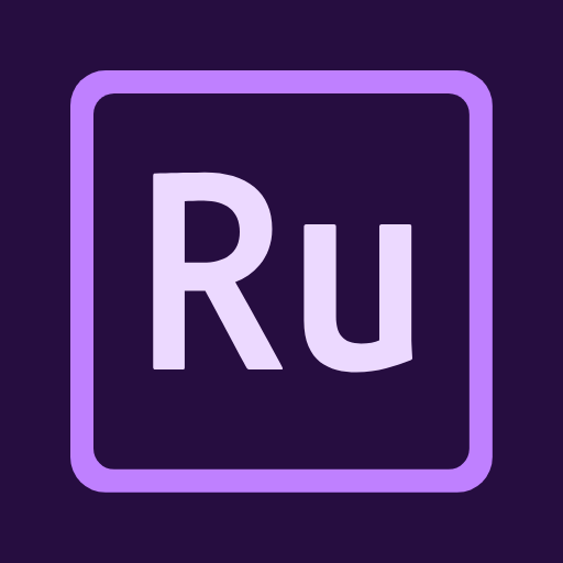Download Adobe Premiere Rush Video Editor Apk Unlocked For Android