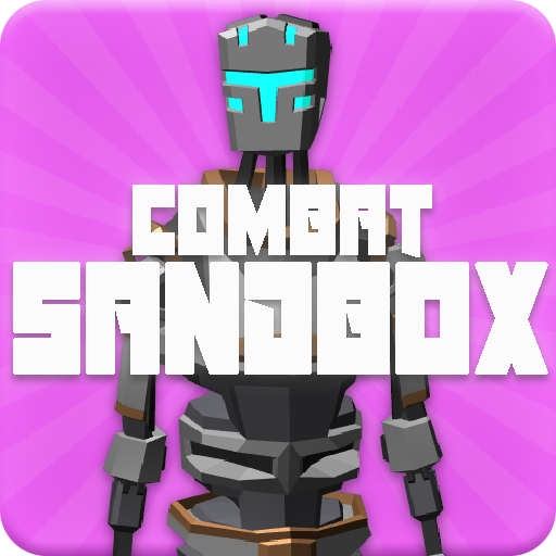 Combat Sandbox Multiplayer
