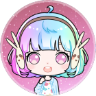 Cute Avatar Maker Make Your Own Cute Avatar