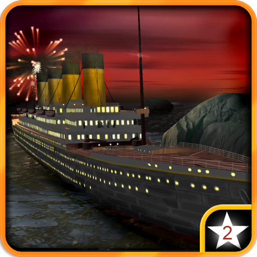 Free Download Its TITANIC 2 APK for Android