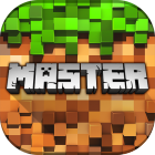 MOD MASTER For Minecraft PE