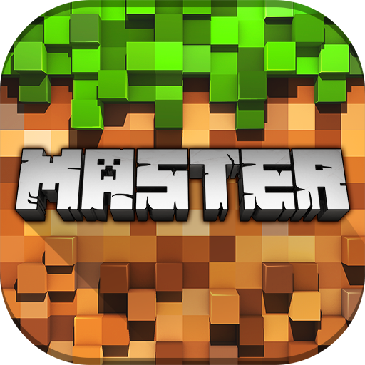 Free Download Skin Editor 3D for Minecraft APK for Android