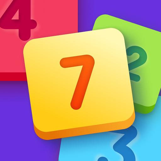 Free Download Tap Tap Number APK for Android