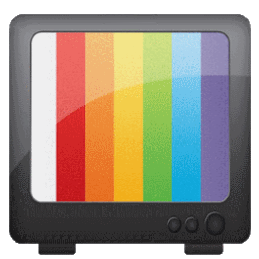 Free Download IPTV Player Latino APK for Android