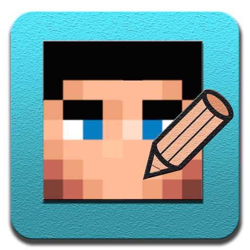 skin creator for minecraft apk full free