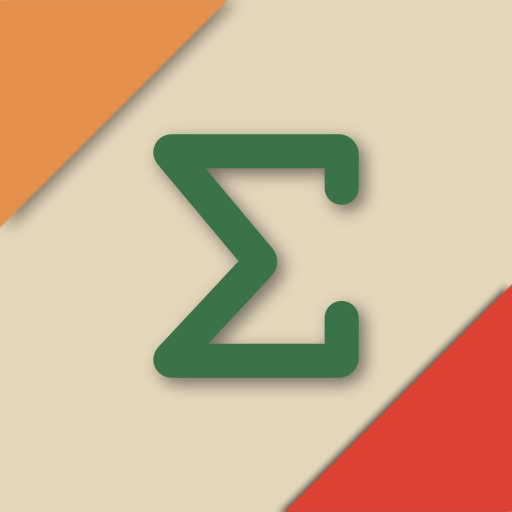 Free Download HiPER Calc Pro APK for Android