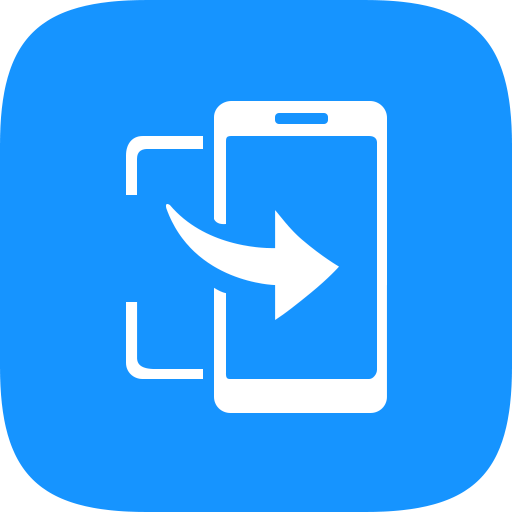 XShare – File Fast Transfer