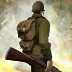 Frontline Guard: WW2 FPS Shooter