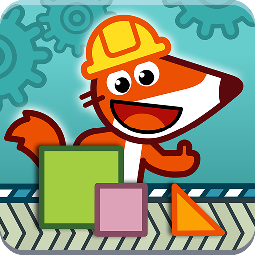 Free Download Fox Factory APK for Android