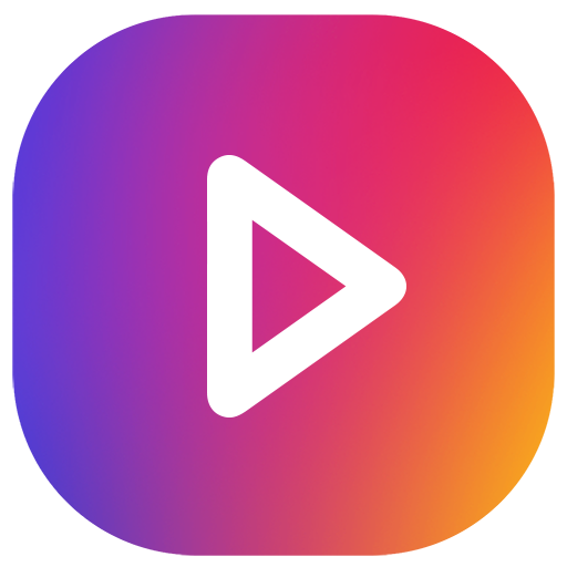 Free Download Boom: Music Player with 3D Surround Sound and