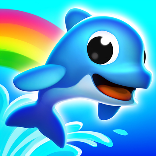 Free Download Pet Rescue Puzzle Saga APK for Android