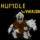 The Humble Warrior Hunter