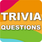 Trivia Only. Free Quiz Game QuizzLand —