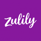 Zulily A New Store Every Day