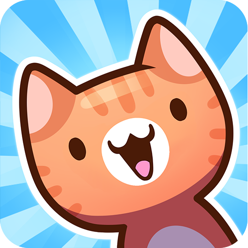 Cat Game The Cats Collector