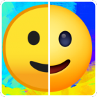 Emoji Switcher