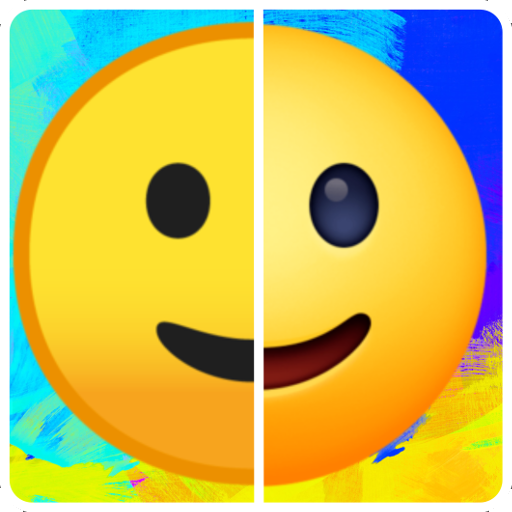 Free Download Disney Emoji Blitz APK Original & Mod