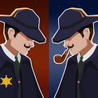 Find The Differences – Secret