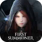 First Summoner