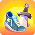 Fitness RPG Gamify Your Pedometer