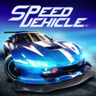 Furious Racing Best Car Racing Game