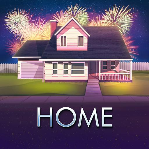 Holly's Home Design