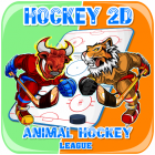 ICE HOCKEY 2D