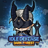 Idle Defence Dark Forest