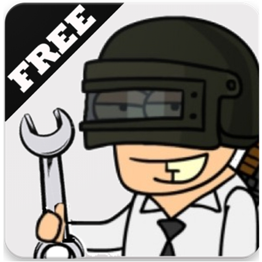 Free Download TXD Tool APK for Android