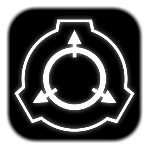 Free Download SCP-087-B APK for Android
