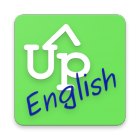 UpYourLevel With English Tests
