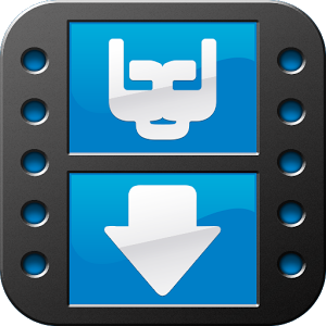 Free Download Badoink Video Downloader APK for Android