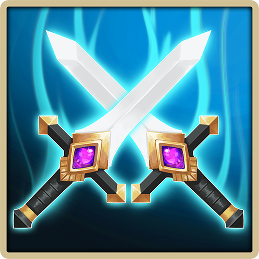 Assassin Lord: Idle RPG (BUFF)