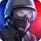 Counter Attack – Multiplayer FPS