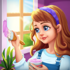 Craftory – Idle Factory & Home Design
