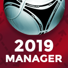 Football Management Ultra 2019 Manager Game