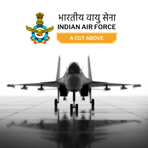 Indian Air Force A Cut Above