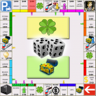 Rento Dice Board Game Online