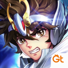 Saint Seiya Awakening Knights Of The Zodiac