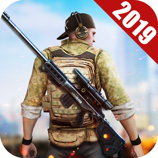 Sniper Honor Best 3D Shooting Game