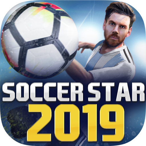 Soccer Star 2019 World Cup Legend The Dream Team