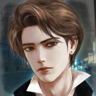 Supernatural Investigations Romance Otome Game