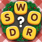 Word Pizza Word Games Puzzles