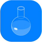 CHEMIST Virtual Chem Lab